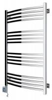 Полотенцесушитель электрический Сунержа Аркуc 1000x600 L