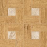 Italon Naturallife Wood 610110000056 450 450