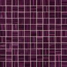 Настенная мозаика Elida 2 300 x 300 mm