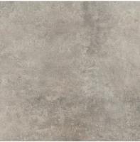 Stargres Grey Wind 5901503201480 600 600