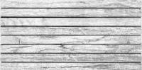 Напольная мозаика Foresta GR 150 x 299 mm
