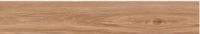 Напольная плитка Treverkview Bronzo RT 200 x 1200 mm