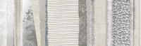 Настеный декор Elipsis 250 х 750 mm
