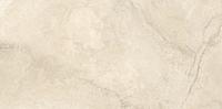 Универсальная плитка Massa 1198x598 / 10mm