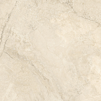Универсальная плитка Massa 598x598 / 10mm