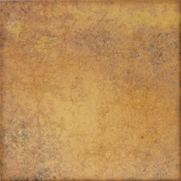 Напольная плитка Rialto Ocre 200 x 200 mm