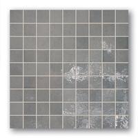 Настенная мозаика Majolika 16 301x301 / 7mm