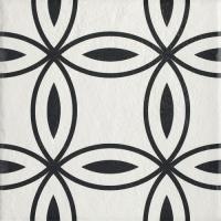 Ceramika Paradyz Modern 5900144091368 198 198
