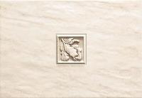 Декор настенный Syria 1 250 x 360 mm