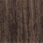 Напольная плитка Nina br?z 333 x 333 mm