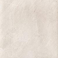Напольная плитка Jant white 450 x 450 mm