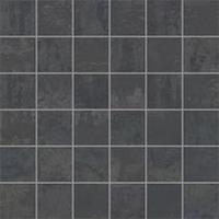 Универсальная мозаика Ionic steel 316 x 316 mm
