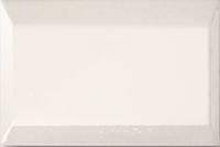Настенная плитка Kensington 3 73x110 / 12mm
