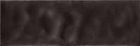 Настенная плитка Amalia bar black STR 237x78 / 10mm
