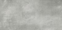 Напольная плитка Epoxy Graphite 2 898x448 / 10mm