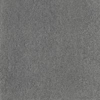 Напольная плитка Industrio Graphite  1198x1198 / 10mm