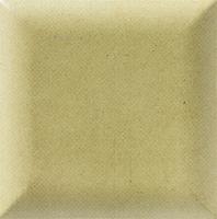 Настенная плитка Bombato Green 150x150 mm