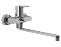 Смеситель Ideal Standard Connect Blue B9923AA универсальный