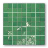 Настенная мозаика Majolika 14 301x301 / 7mm