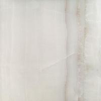 Напольная плитка Onyx white POL 598 x 598 mm