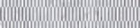 Настенный фриз Сenefa Ducal Perla 140 х 670 mm