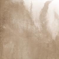 Напольная плитка Epoxy Brown 1  598x598 / 10mm
