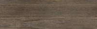 Напольная плитка Finwood Brown 185 х 598 mm
