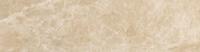 Italon Elite Floor Project 610090000982 440 105