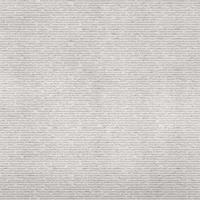 Напольная плитка Elevation grey 600 x 600 mm