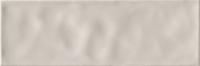 Настенная плитка Amalia bar grey STR 237x78 / 10mm