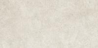 Напольная плитка Aulla grey STR 2398 x 1198 mm