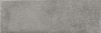 Настенная плитка Dark grey 250 х 750 mm