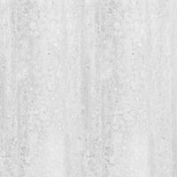 Напольная плитка Gusto GR 450 х 450 mm