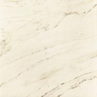 Напольная плитка Larda white POL 598x598 / 11mm