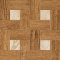 Italon Naturallife Wood 610110000057 450 450