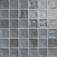Настенная плитка Chaouen note 20x20 см
