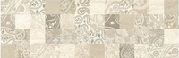 Настенный декор Gusto BE Orient  244 x 744 mm