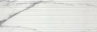 Azulejos Benadresa Qala WB4012RB_Volume Qala 1200 400
