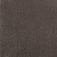 Напольная плитка Industrio Dark Brown 798x798 mm