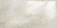 Напольная плитка Epoxy Grey 1 898x448 / 10mm