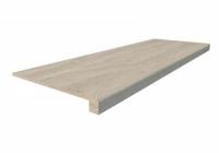 Italon Naturallife Wood 620070000446 900 330