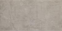 Универсальная плитка Fargo Grey 297 x 598 mm