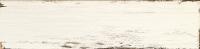 Напольная плитка Kori White MAT 898x223 / 11mm