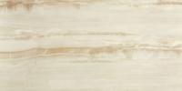 Универсальная плитка Onis MAT 1198x598 / 10mm