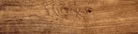Напольная плитка Foresta BR 150 x 600 mm