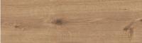Напольная плитка Sandwood Brown 185 х 598 mm