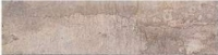 Настенная плитка Windsor 73 х 300 mm