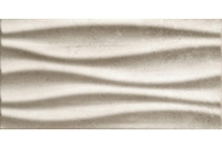 Настенная плитка Minerale STR 223 x 448 mm