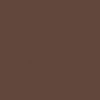 Напольная плитка Moon Brown  290 x 290 mm