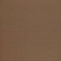 Напольная плитка Maxima brown 450x450 / 8,5mm